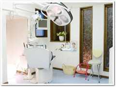 医療法人ヒグチ歯科医院の画像