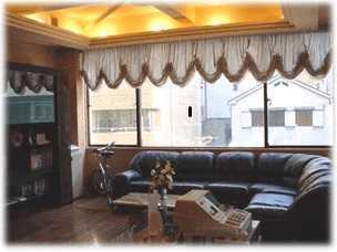 早川ホワイト歯科医院【訪問】(歯科衛生士の求人)の写真1枚目:あなたも当院でスキルアップを目指しませんか?