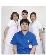 田中歯科クリニックの画像
