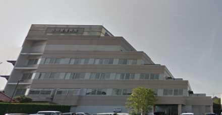古川星陵病院の画像