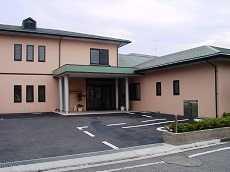 デイサービスセンター 健康倶楽部北野の画像