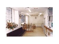 豊岡歯科診療所の画像