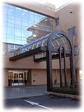 介護老人保健施設ミレニアムマッシーランドの画像