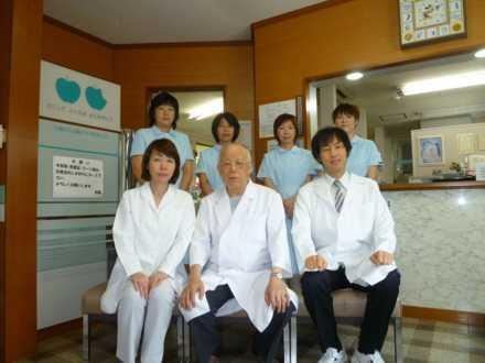医療法人社団聖泉会 歯科ニシムラの画像