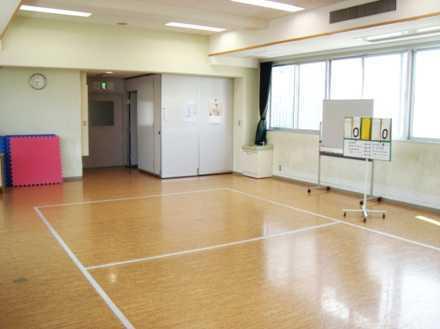 コロナ 栗田 病院