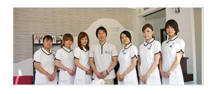 ひろ歯科クリニックの画像