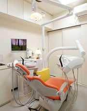 アオキ歯科医院の画像