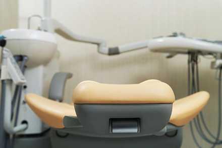 おおの矯正歯科クリニックの画像