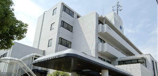 大菅病院の画像