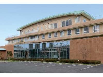 佐々木病院ケアプランセンターの画像