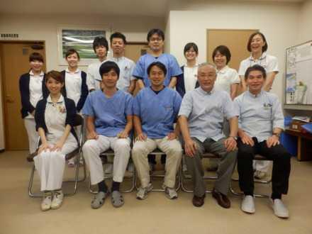 医療法人 藤原歯科医院の画像