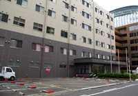 東朋八尾病院の画像