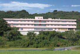 特別養護老人ホーム海山荘の画像