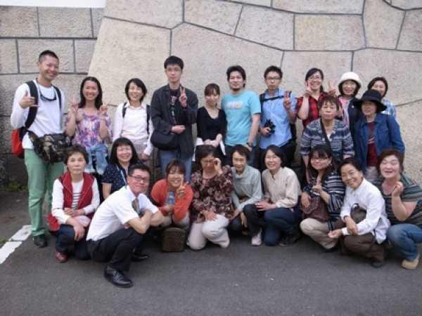 ネットワーク愛知居宅介護支援事業所の画像