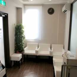 きおか歯科医院の画像