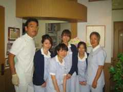 恩田歯科医院の画像