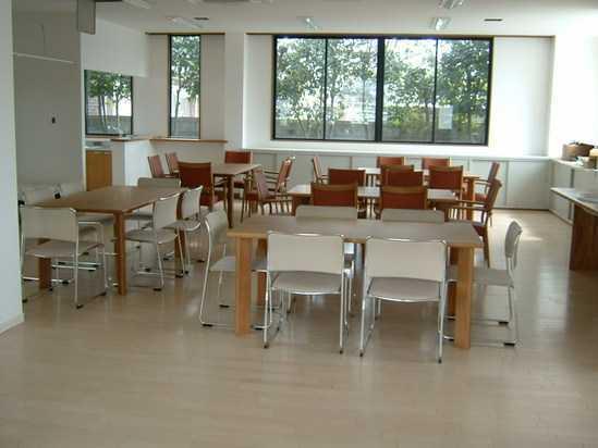 ほのぼのデイサービスセンター雅の画像