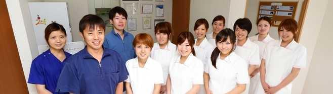 新丸子デンタルクリニックの画像