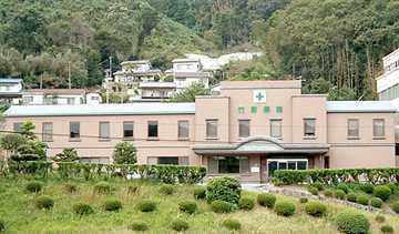 竹原病院の画像