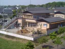 都筑ひよこ保育園の画像
