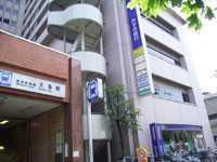 スリーアイ薬局大島店の画像