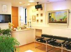 こう歯科クリニックの画像