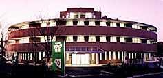 介護老人保健施設 ソフィア横浜の画像
