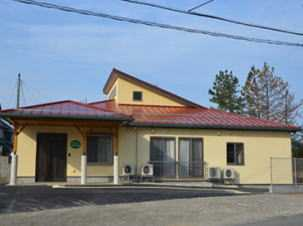 小規模多機能施設ゆうばえの家の画像