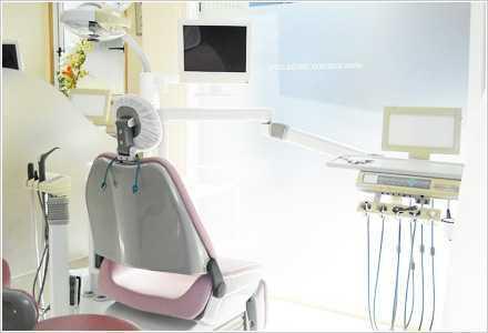 医療法人社団厚和会 くまの歯科医院の画像