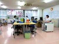 訪問看護ステーション癒の道の画像