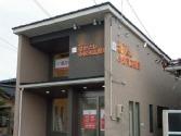 サンライトなかよし小松広末薬局の画像