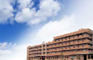 ケアハウス エイペックスひろの(看護師/准看護師の求人)の写真:地域に密着した施設です