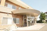 尚久居宅介護支援事業所の画像
