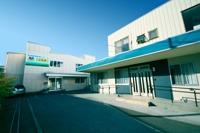 尚久デイサービスセンター富岡中央の画像