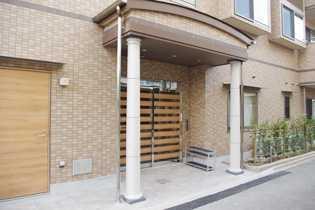 御所ノ内ホーム(介護職/ヘルパーの求人)の写真:京都武田病院と連携しています