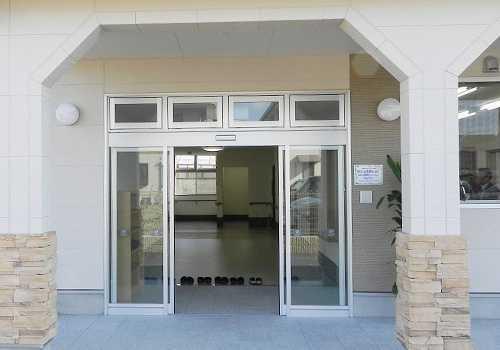 デイサービスセンター リンク玉村の画像