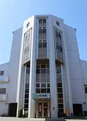 辻村病院の画像