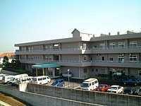 特別養護老人ホーム富士見園の画像