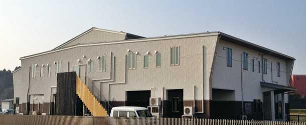 グループホーム宮田の家の画像