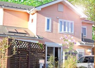 デイサービス四季の家の画像