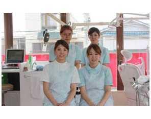 医療法人ひめの歯科医院の画像