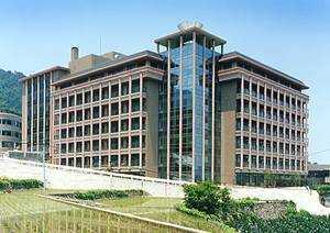 ナカムラ病院の画像