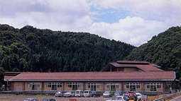 介護老人保健施設ナーシングセンターひまわりの画像