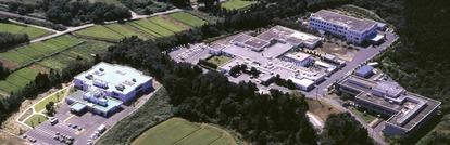 医療法人潤生会 脳神経センター阿賀野病院の画像