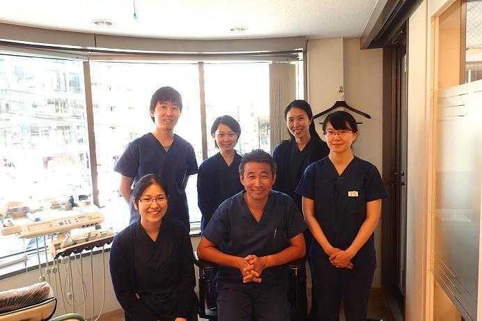 医療法人社団ヒロ横濱デンタルの画像