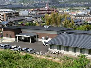 泉ケアプランセンターの画像