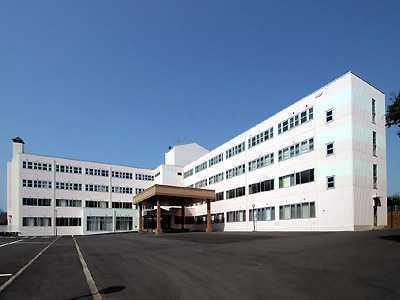 介護老人保健施設 葵の園・美浦の画像