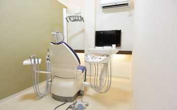 カルナ歯科クリニックの画像