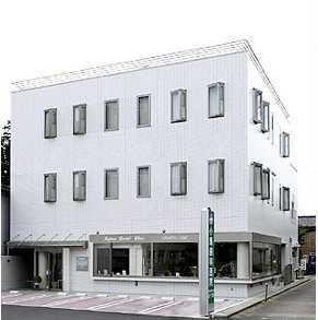小島歯科医院の画像