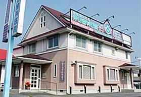 仲田歯科医院の画像